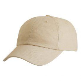 4018 Unstructured Cap