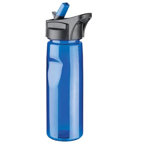 4046 Sports Bottle