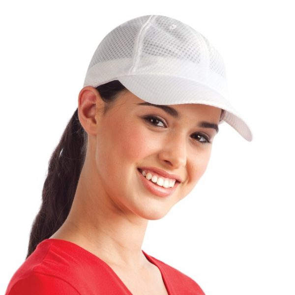 4058 Mesh Sports
