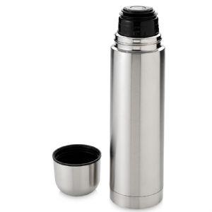 Sullivan Isolating Flask