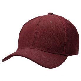 4150 Acrylic Cap