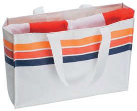 4245 Beach Towel
