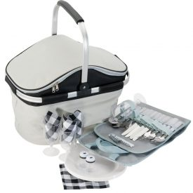 Picnic Carry Bag