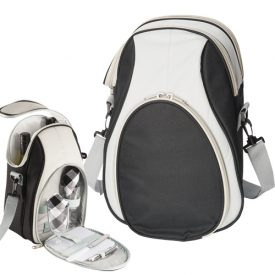 4260 Two Person Picnic Bag