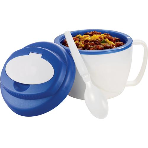 4264 StayFit Soup Express