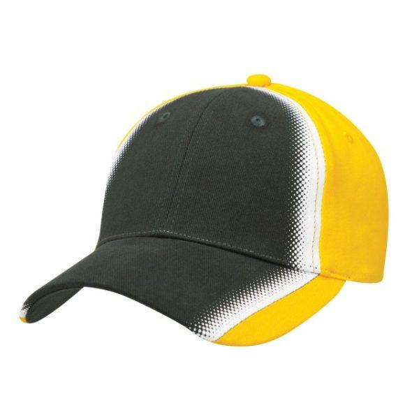 4366 Shadow Cap