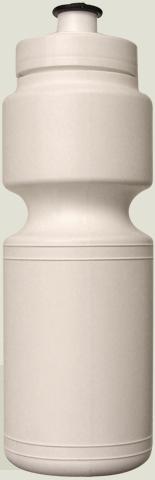 470ml Standard Cap Bottle MN470SS