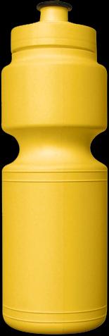 500ml Wide Mouth Bottle MN500WS WJ