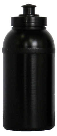 500ml Texture Bottle MN500SS