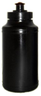 500ml Economy Bottle MN500E