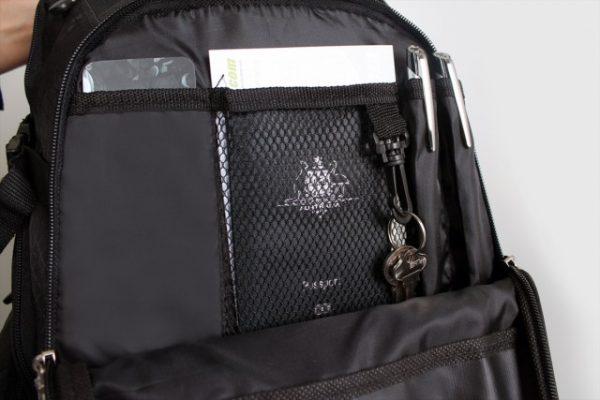 5302 Torque Backpack  5302