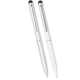 Stylus Ballpoint Pen 6006
