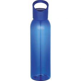 Casanova Tritan Sports Bottle 6820