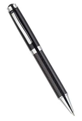 697/698 Carbon Fibre Series