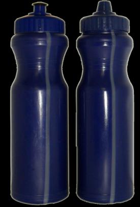 750ml Bullet Bottle MNBBS J