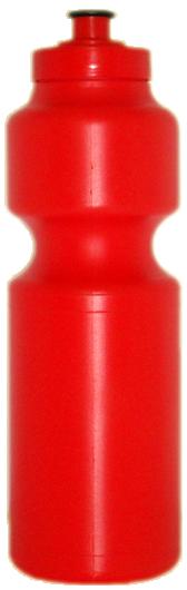 750ml Economy Bottle- MN750E