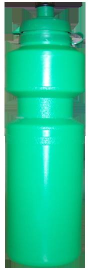 750ml FlipTop Bottle MN750FT