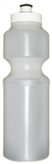 750ml Texture Bottle- MN750TS