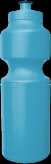750ml Lines Bottle- MN750LS