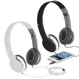 Atlas Headphones 7707