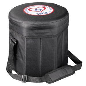 7815 Game Day Cooler Seat