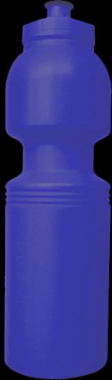 800ml Standard Drink Bottle MN800SS