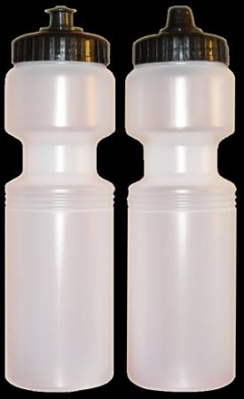 800ml Wide Mouth Bottle MN800WS WJ