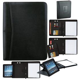 9009 Pedova iPad Stand Compendium