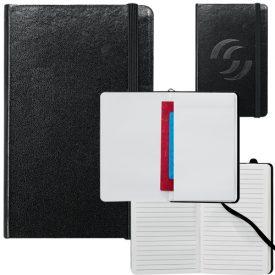 9190 Ambassador Pocket Bound Book