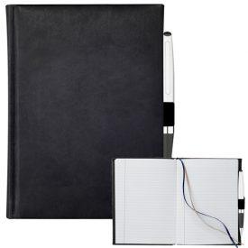 9195 Pedova Large Bound JournalBook