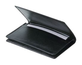 Business Card Holder 972