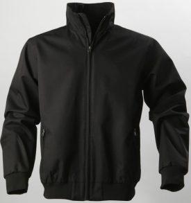 Arlington  Jackets