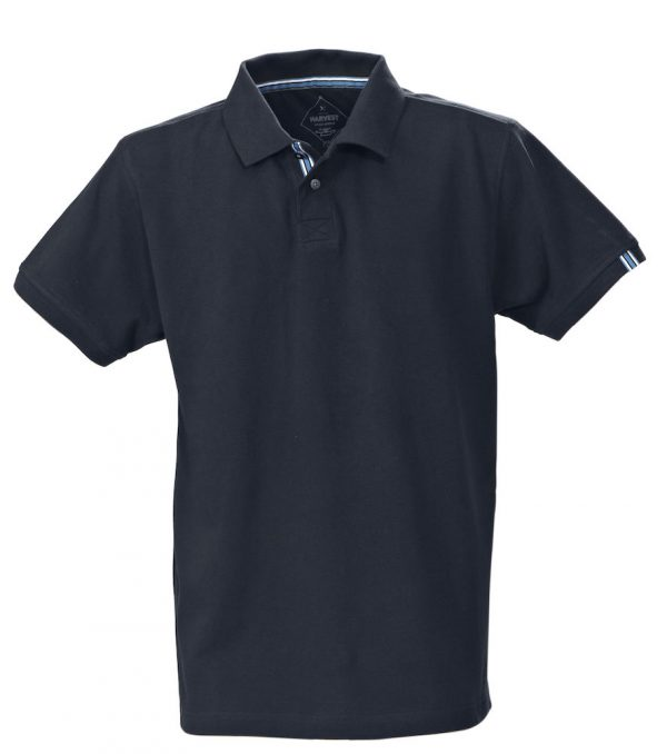 Avon  Polo Shirts