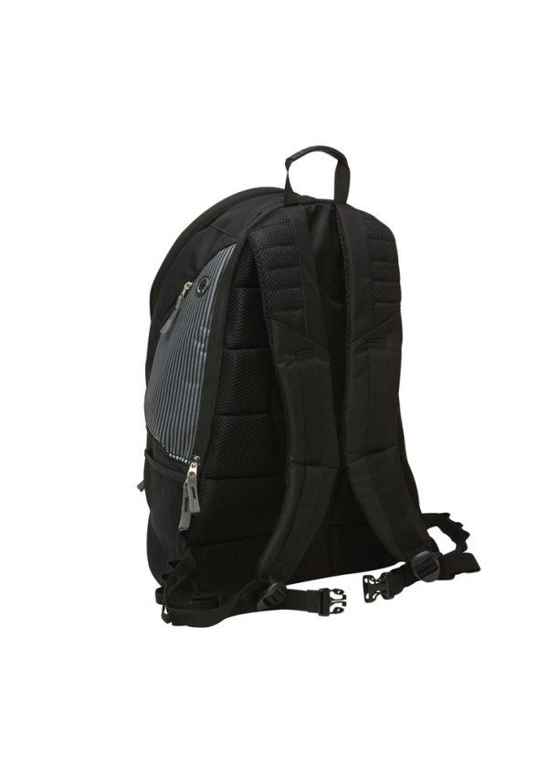Razor Backpack BB410