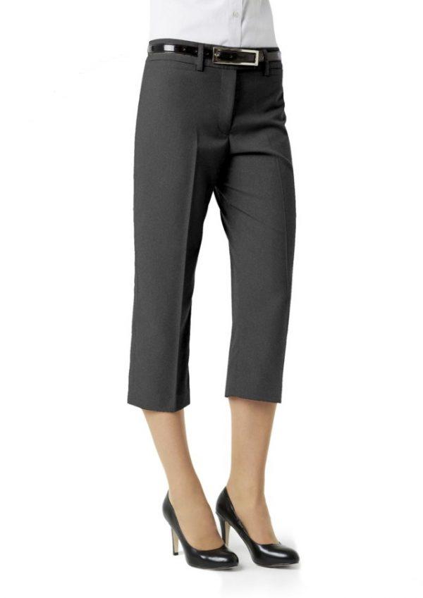 Ladies Classic 3/4 Pant BS29321
