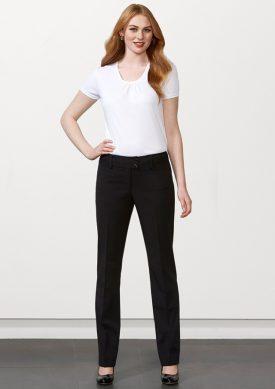 Ladies Stella Perfect Pant BS506L