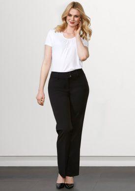 Ladies Eve Perfect Pant BS508L