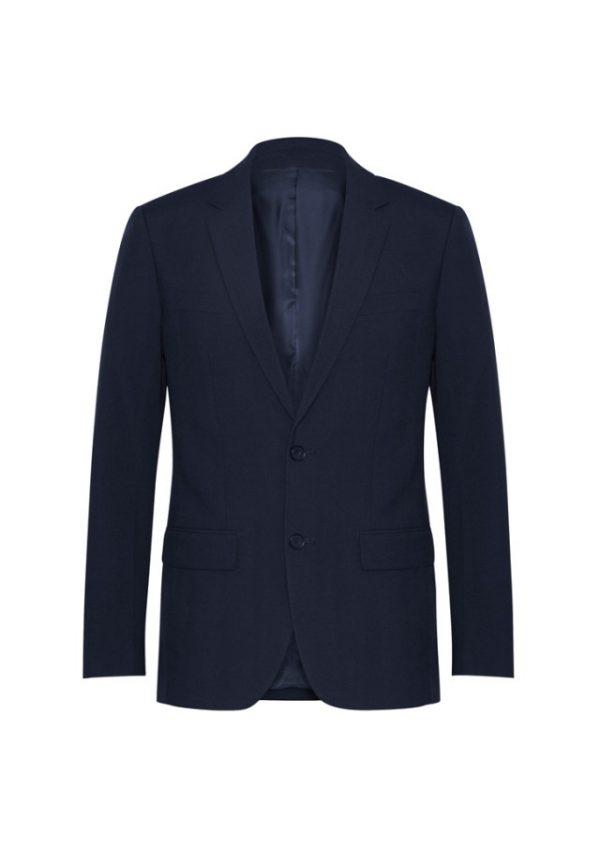 Mens Classic Jacket BS722M