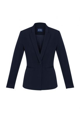 Ladies Bianca Jacket BS732L