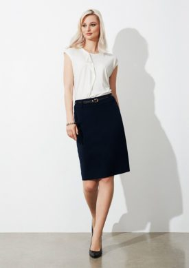 Ladies Loren Skirt BS734L