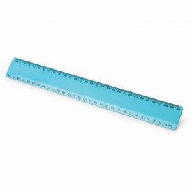 Ruler - 30cm -  C447
