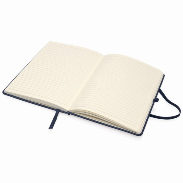 Executive A5 Notebook -  C460