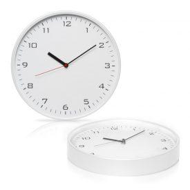30cm Wall Clock -  C494