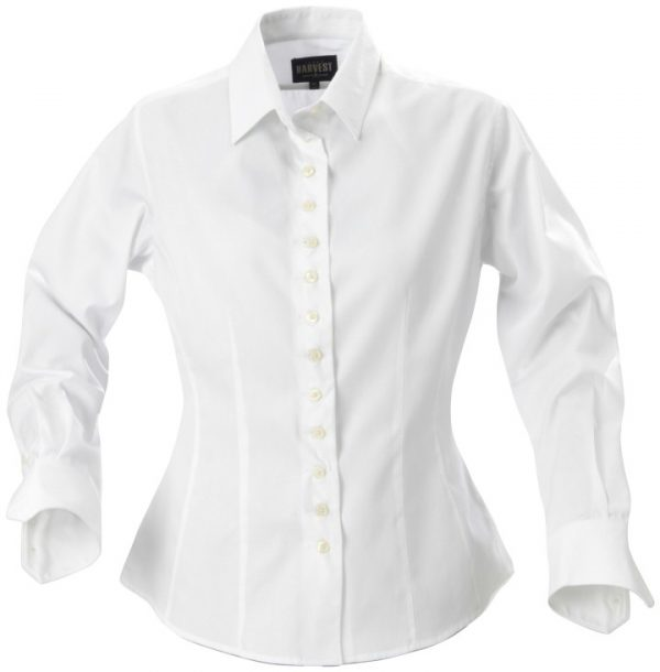 Charlotte Business Shirts