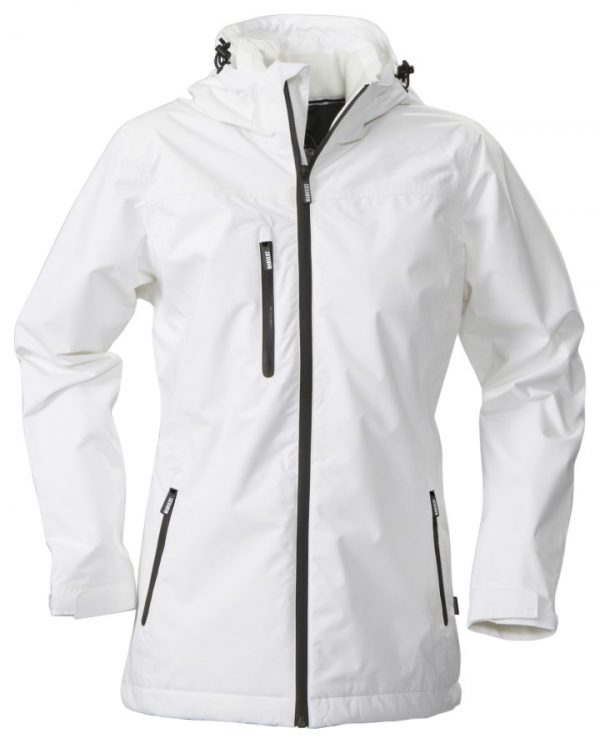 Coventry Ladies ? Jackets