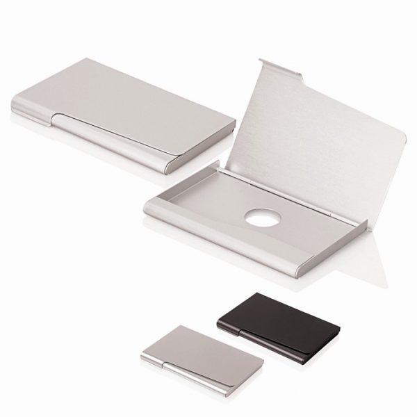 Business Card Case -  DA135