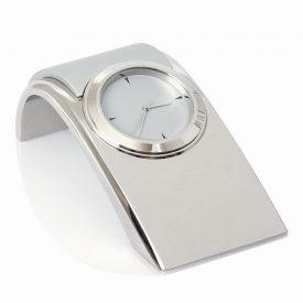 Elegance Desk Clock - DA213