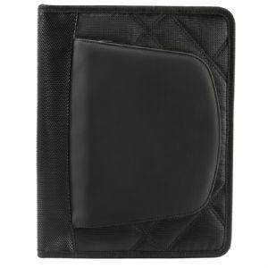 Elleven iPad Cover EL006