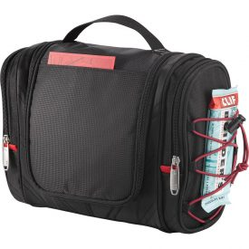Promotional Elleven™ Utility Kit EL009 Travel Toiletry bag