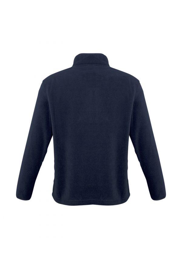 Mens Trinity 1/2 Zip Pullover F10510